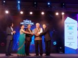digital india award ceremony-1