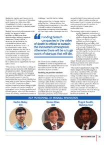 BioVoice News June 2016-Module innovations_Page_2